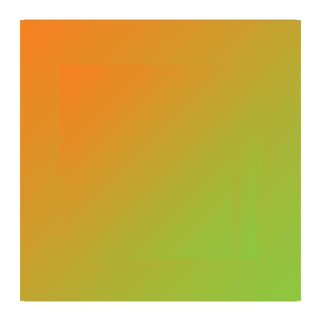 CDM B2B MArketing Advisory Services