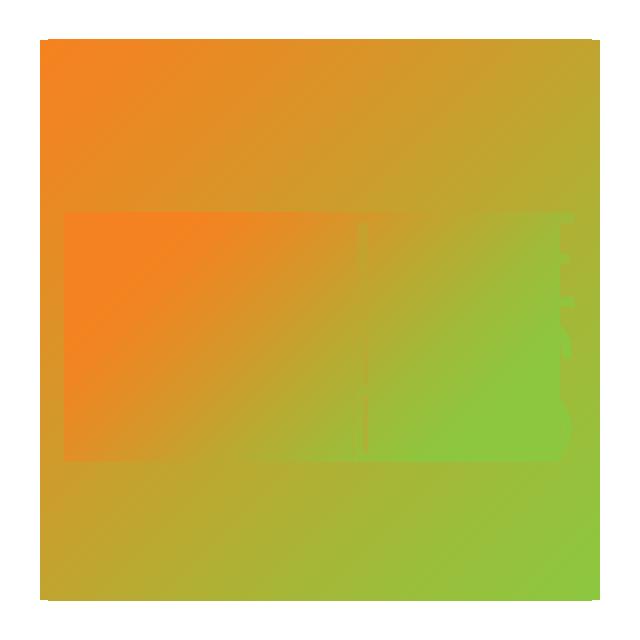 CDM Roundtable Dinners