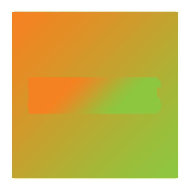 CDM Summits